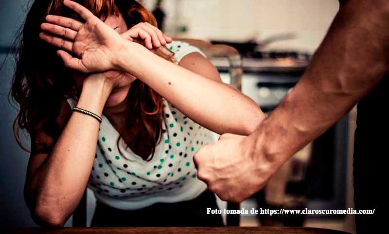Autoridades de la UAEM atienden caso de maestra violentada