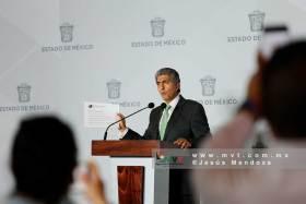 Ernesto Nemer rechazó declaraciones de Mario Delgado, presidente de Morena