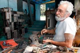 Conmemoración del natalicio del maestro Fernando Cano