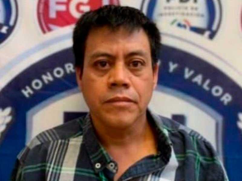 Condenan a 13 años de prisión a sujeto que intentó asesinar a su esposa en Malinalco