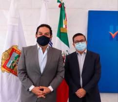 HR Ratings alza la calificación del municipio de Huixquilucan