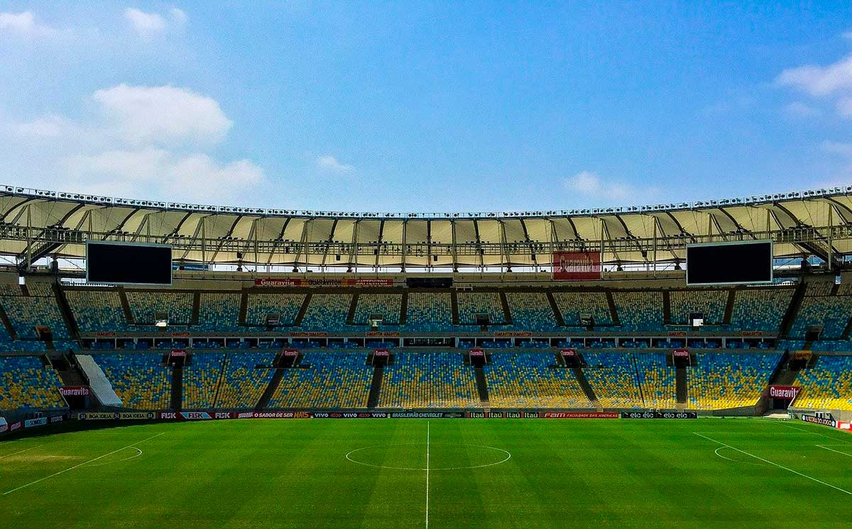 El aporte del Toluca y la Liga MX a la Copa América