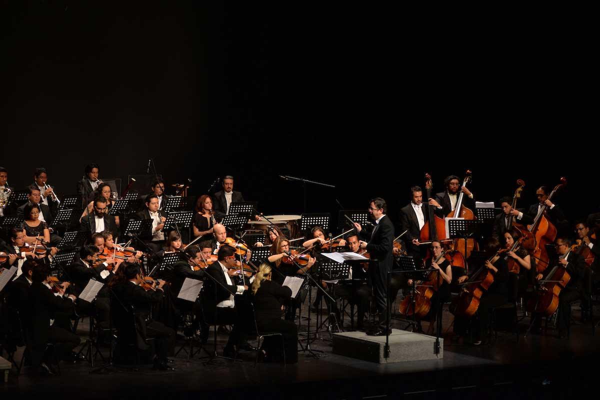 Centro Cultural Mexiquense Bicentenario ofrece varias actividades para este fin de semana