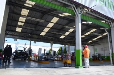 precio para pagar la verificacion vehicular edomex 2021 y lugares para hacer el pago