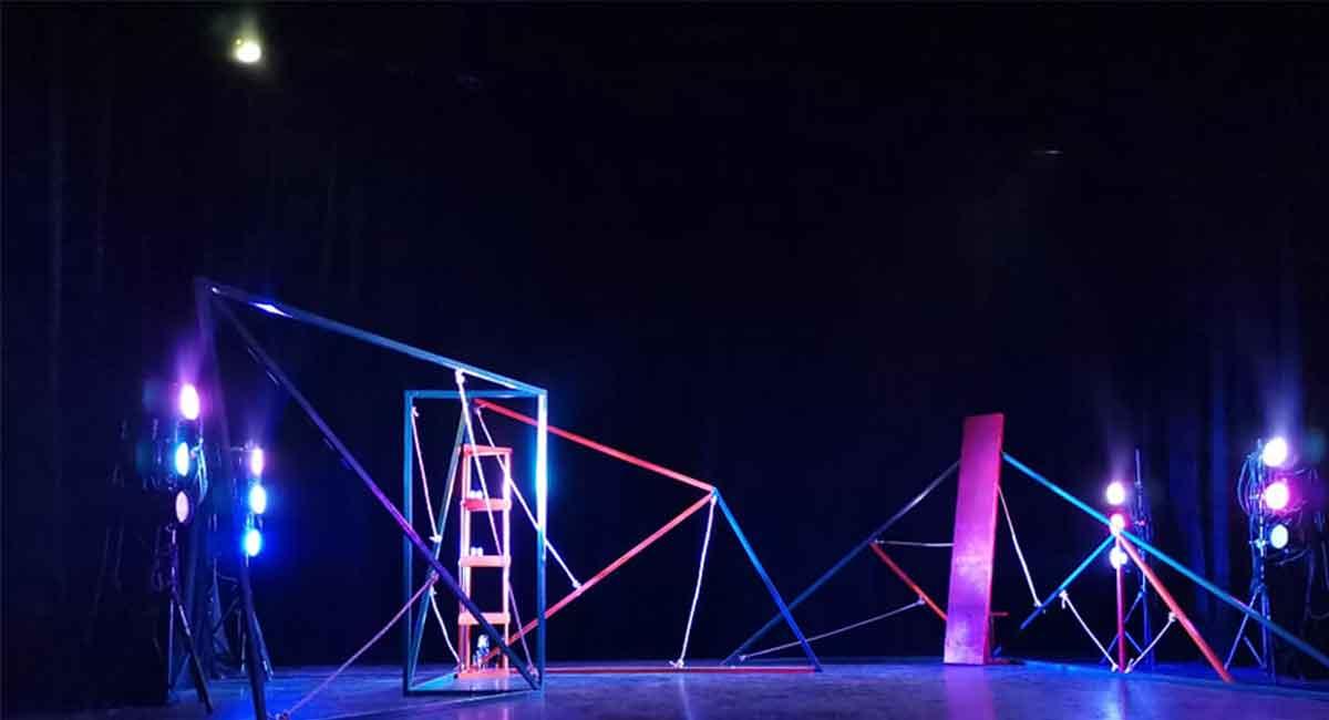 presentacion cuerdas teatro los jaguares