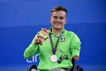 Movimiento Paralímpico