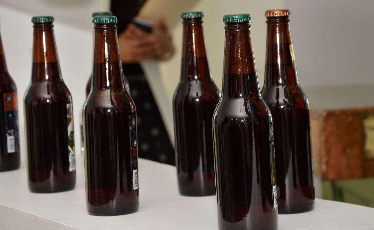 Morena propone hasta 8 años de cárcel por venta de alcohol a menores en Edomex