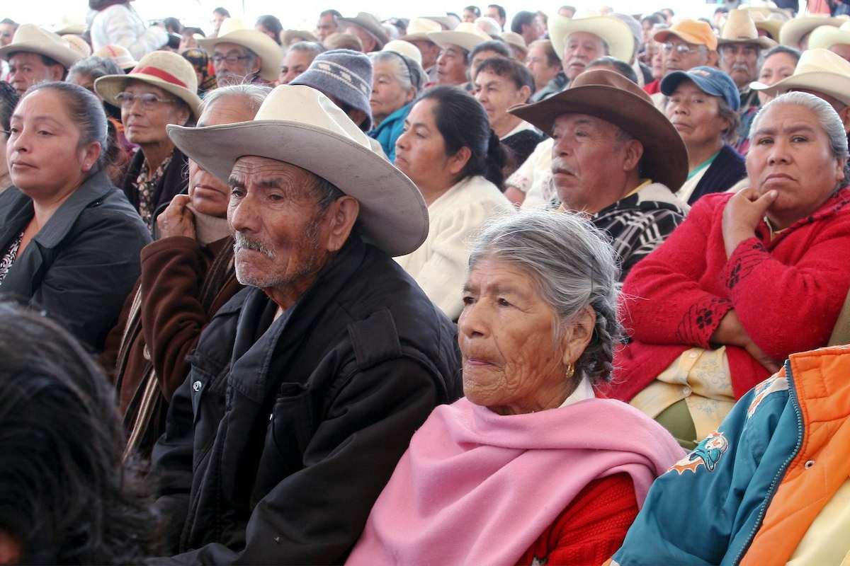 Pensión del bienestar 2021: ¿Cuándo es el registro para nuevos beneficiarios en el EdoMéx?