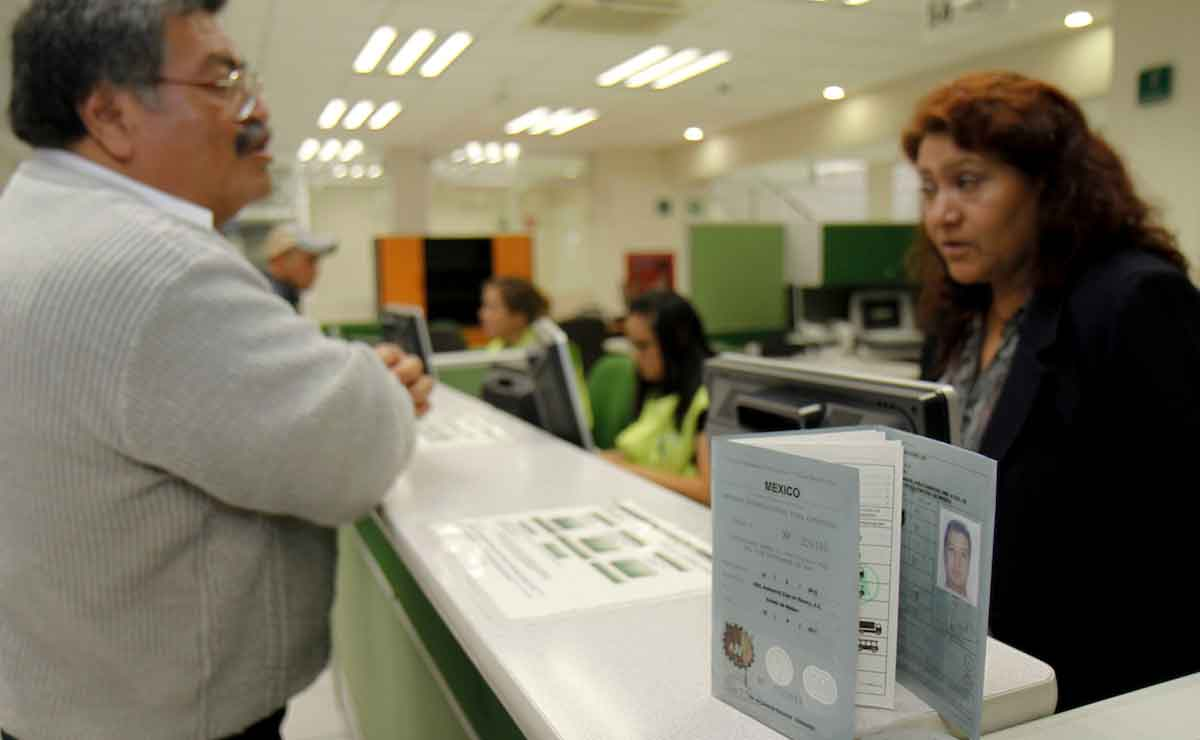 Unidades móviles en Edomex: Fechas y lugares para tramitar la licencia de conducir
