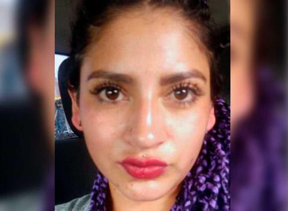 Sentencian a 55 años de prisión a una mujer acusada de homicidio en Zinacantepec