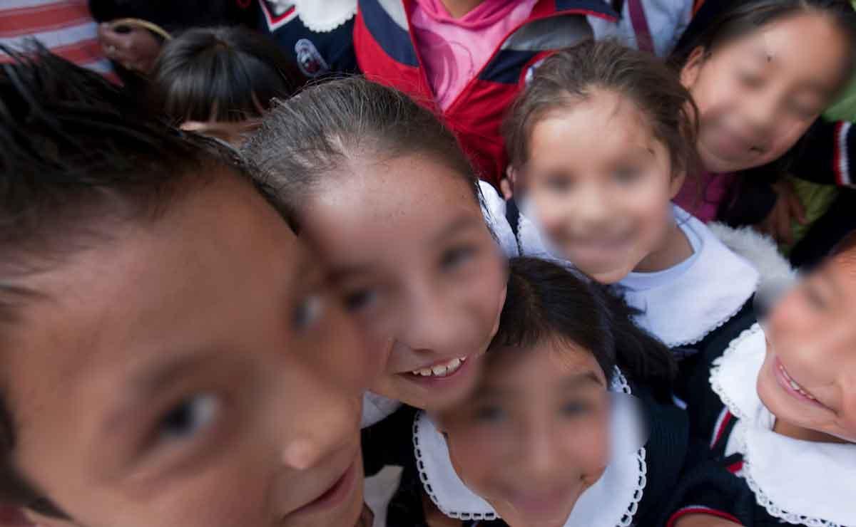 Becas para escuelas particulares: ¿Cómo obtener la beca para primaria?