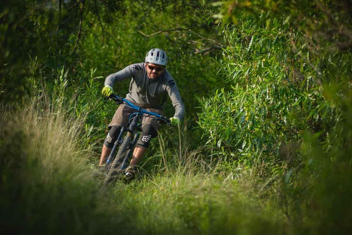 Conoce el municipio del Edomex que tendrá 300 ciclistas