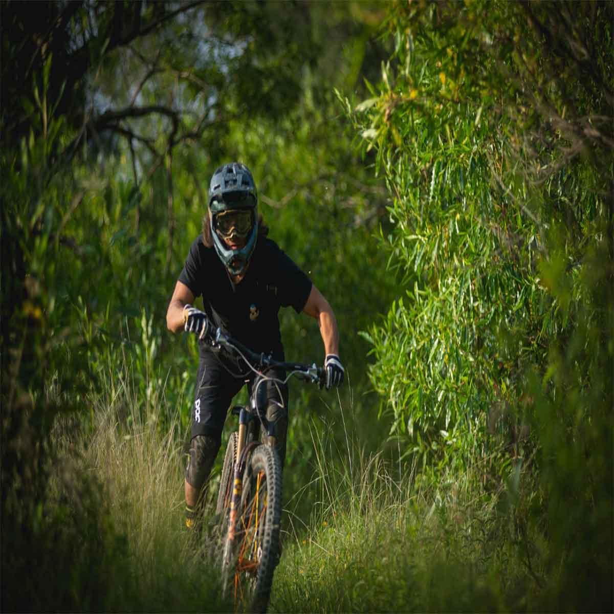 Conoce el municipio del Edomex que recibirá a más de 300 ciclistas