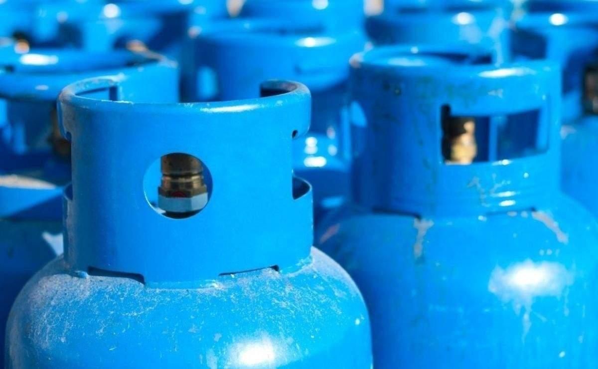 Los precios del gas LP tendrán un costo máximo de 21.83 pesos el kilogramo con IVA y un mínimo de 11.41 pesos el litro con IVA