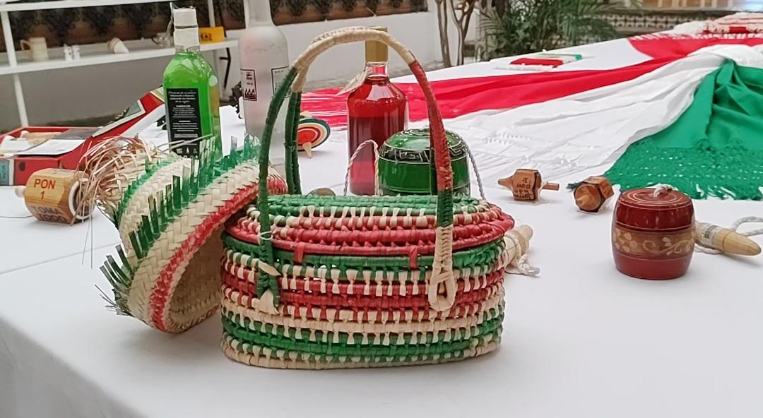 artesanias mexiquenses