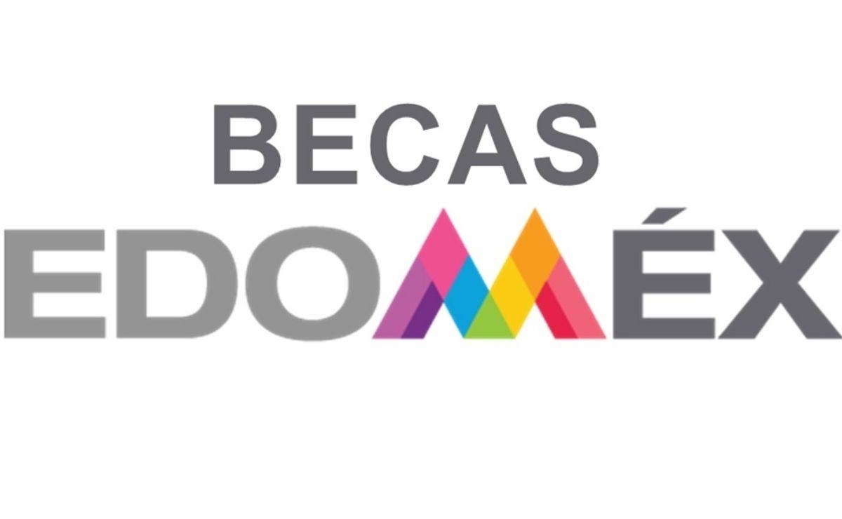 La Beca Edomex es un apoyo económico otorgado por el gobierno mexiquense para que los alumnos de primaria y secundaria