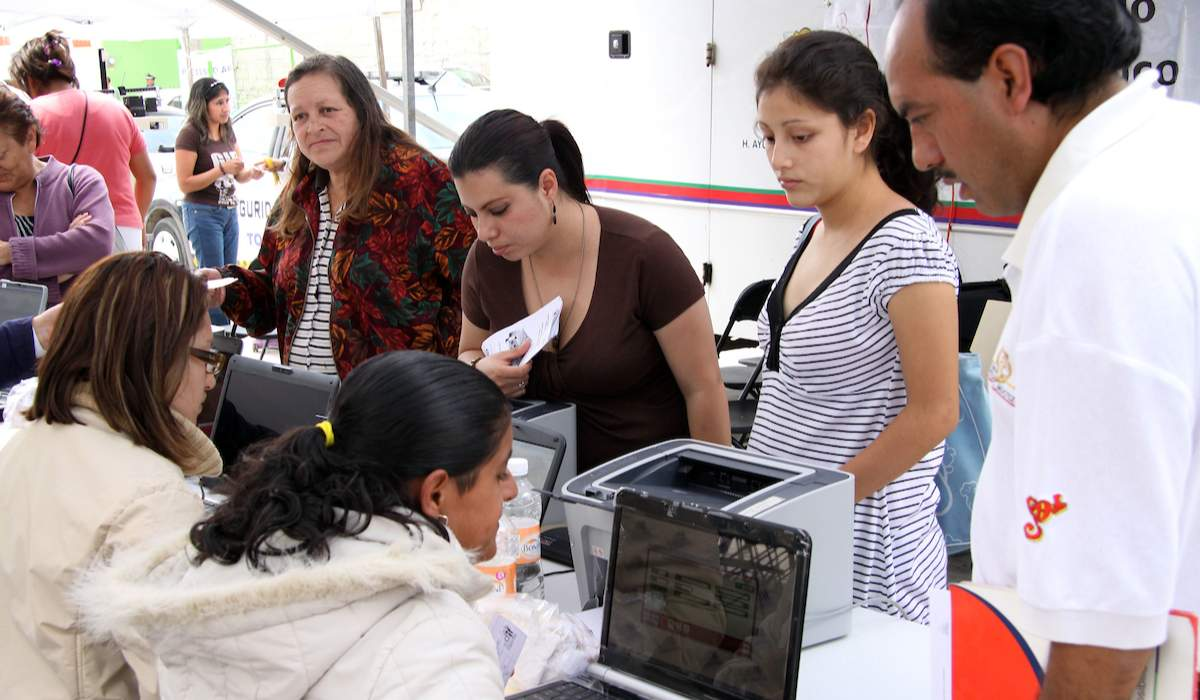 Requisitos y costos para tramitar la constancia de vecindad Toluca 2021