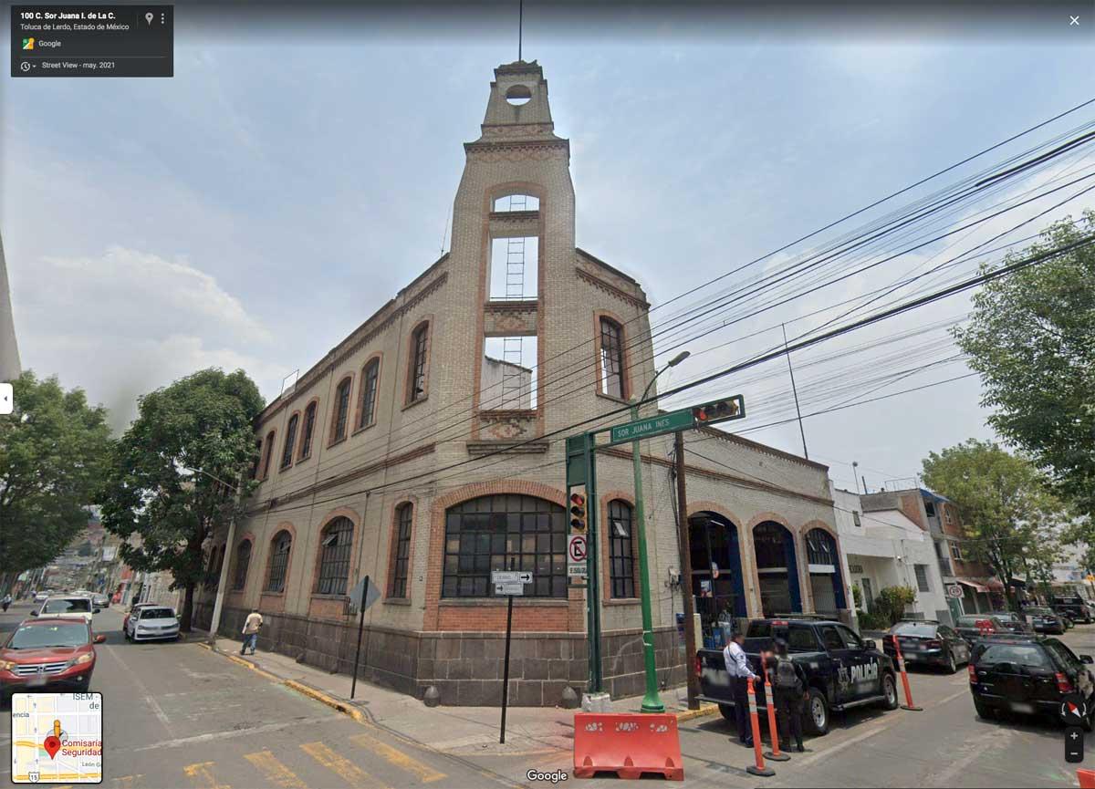 El ayuntamiento de Toluca adeuda millones de pesos por renta de inmuebles