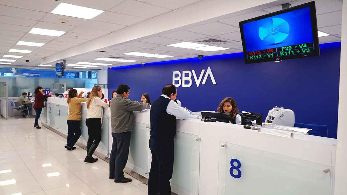 ¿Estarán abiertos los bancos el 15 y 16 de septiembre en el Edomex?