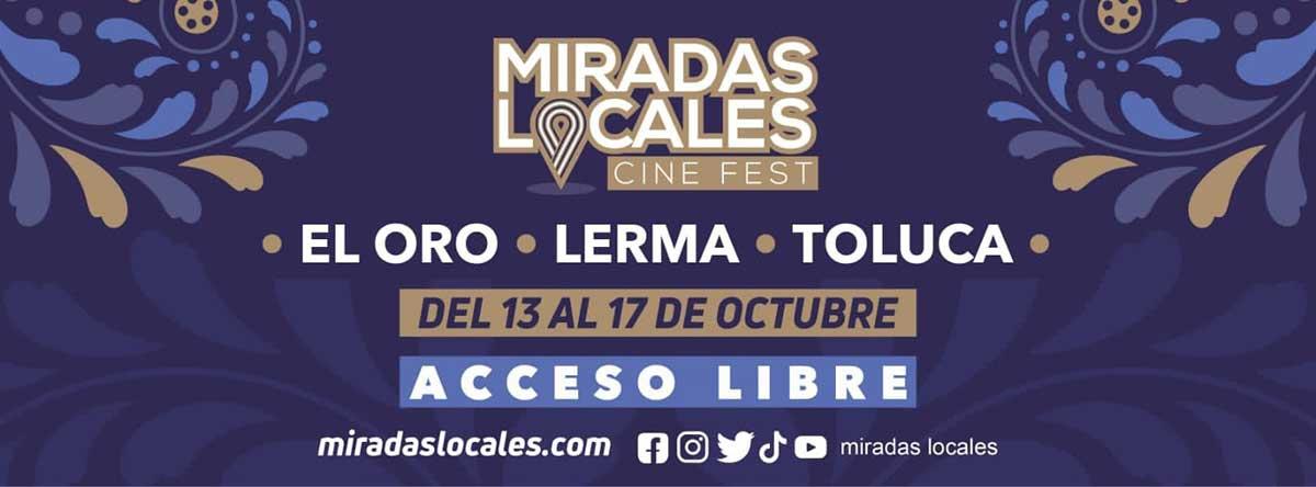 La India será país invitado en la 7ª edición del estival de cine Miradas Locales