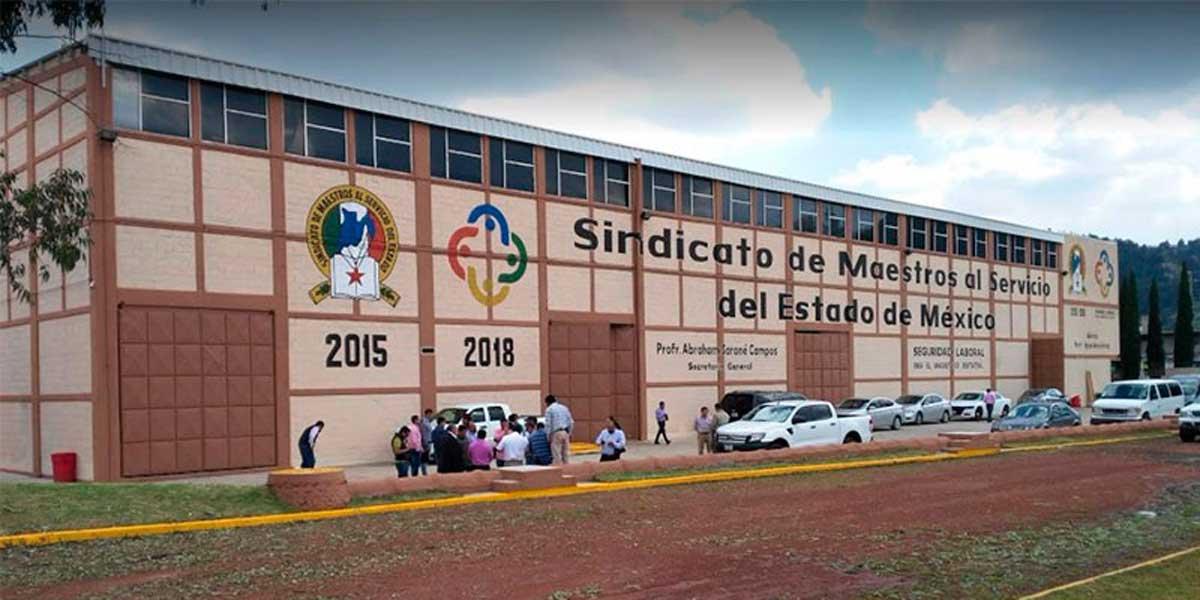 El SMSEM emite convocatoria al XXIV Congreso Estatal Ordinario