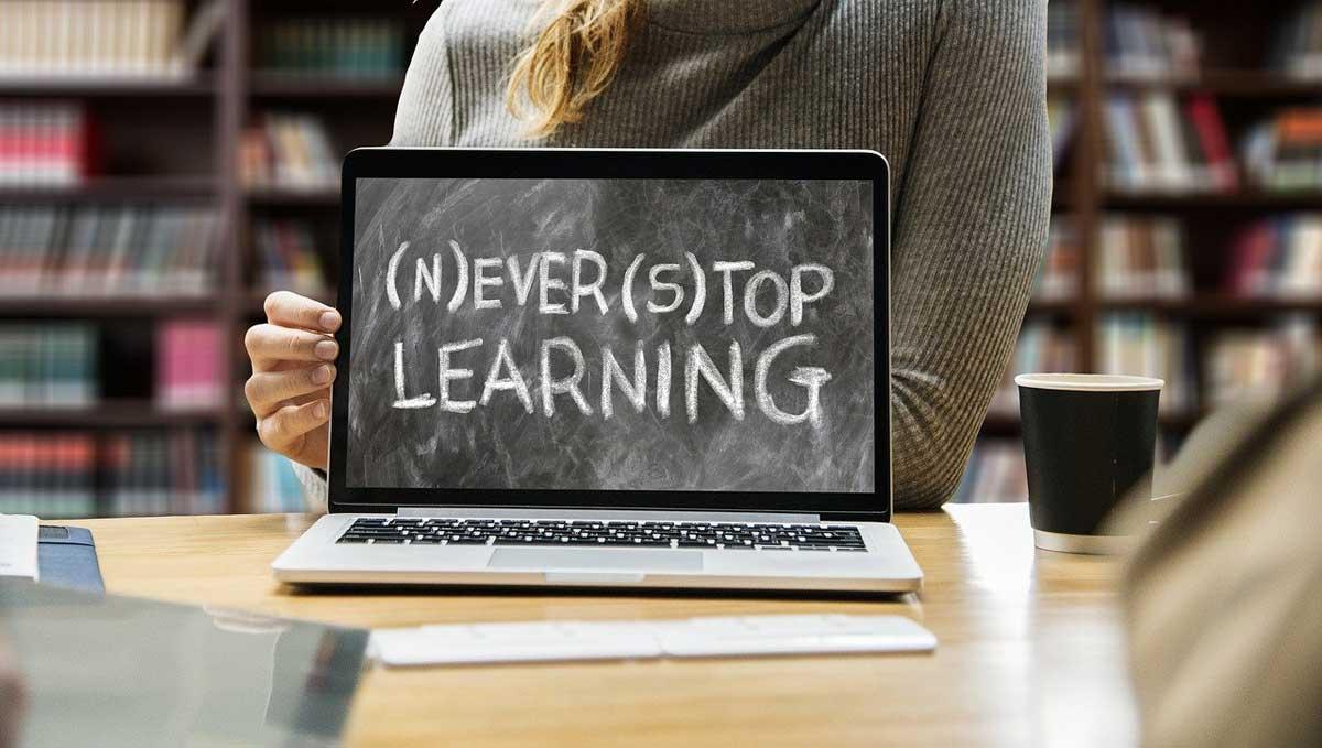 TIC y Docencia: una combinación que da cada vez más frutos