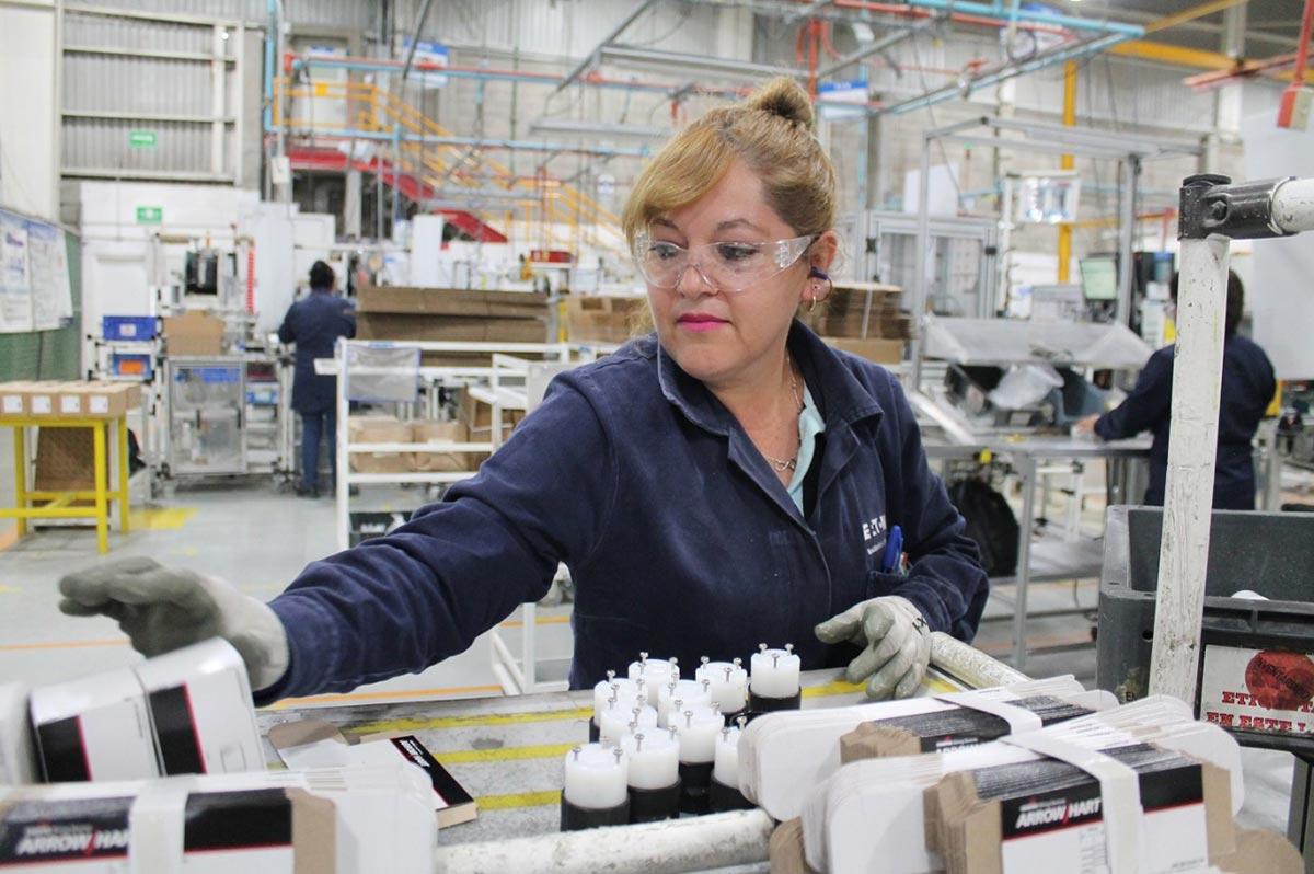 Ofrece GEM a mexiquenses posibilidad de buscar empleo desde casa