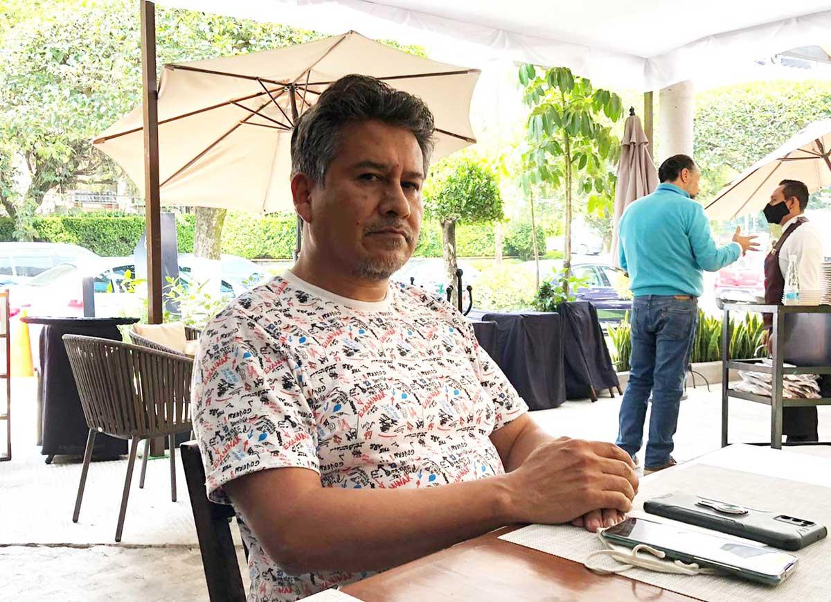 """Grupo Salcedo"" aclara obras educativas realizadas en Oaxaca"