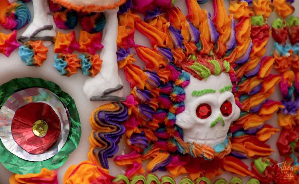Feria del Alfeñique 2021 Toluca: ¿Cuándo empieza?