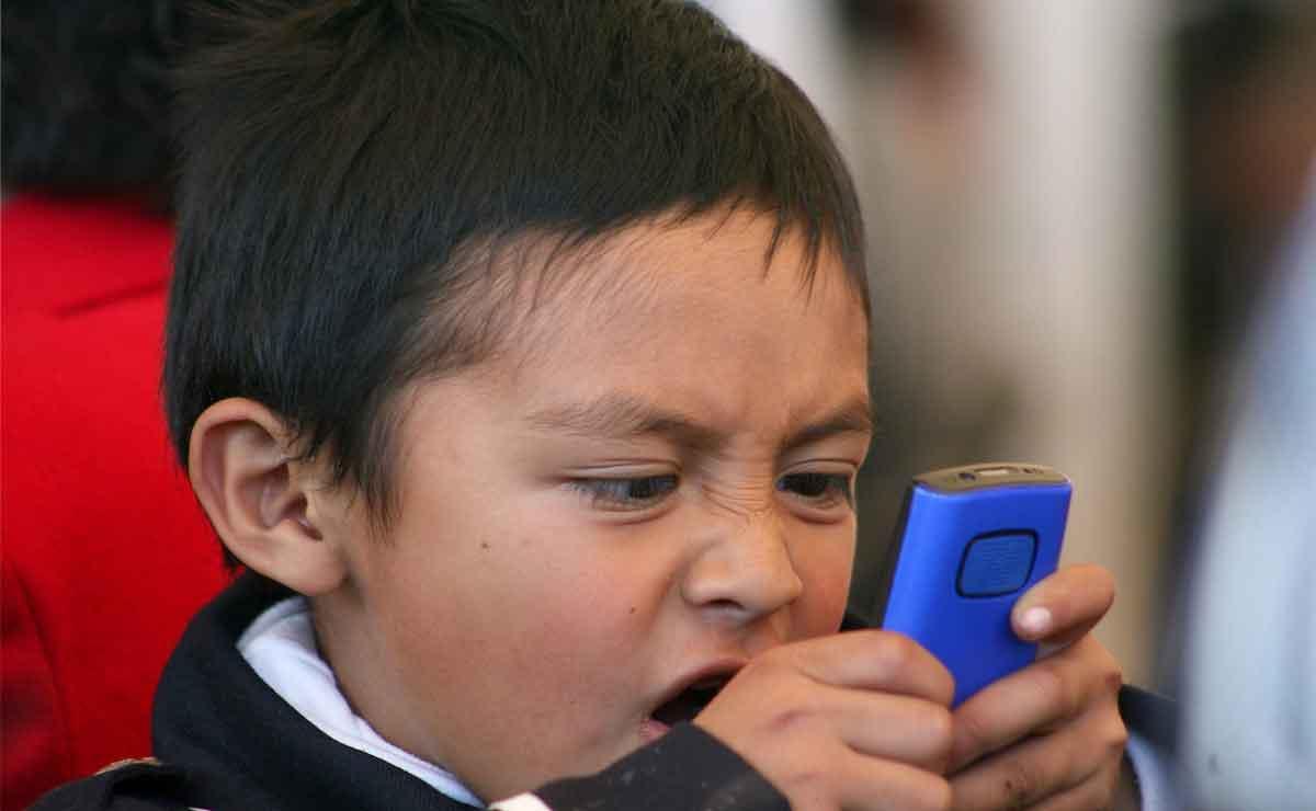 Redes sociales registran caída histórica en México y el mundo